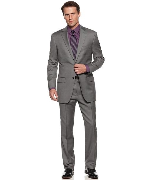 13 best Suits images on Pinterest | Blue suits, Dress wedding and ...