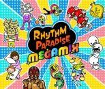 Rhythm Paradise™ Megamix - Nintendo i Norge