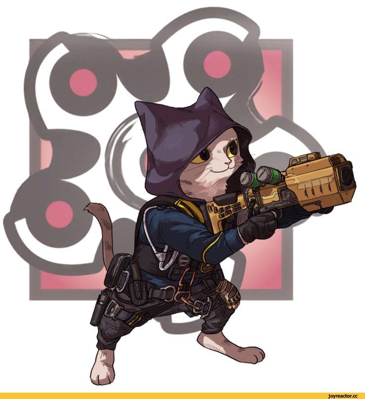 Fuze Cat Game