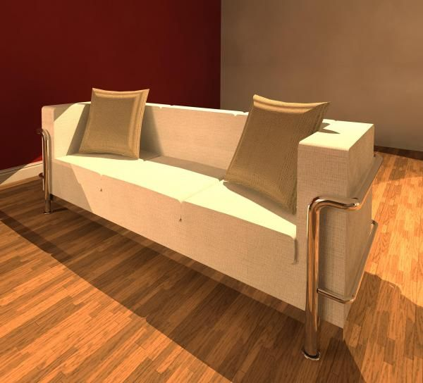 1000 images about revit on pinterest dining tables for Sofa table revit