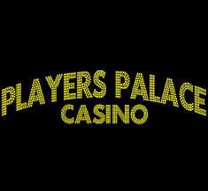 Players Palace Casino Sign-up Bonus: $€£2000 and 1 Hour Free OR Deposit $€£20 get $€£20 FREE Minimum Deposit: $€£20