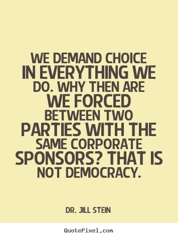 Progressive Quotes 27 Best Green Party Of The United States Images On Pinterest  Green .