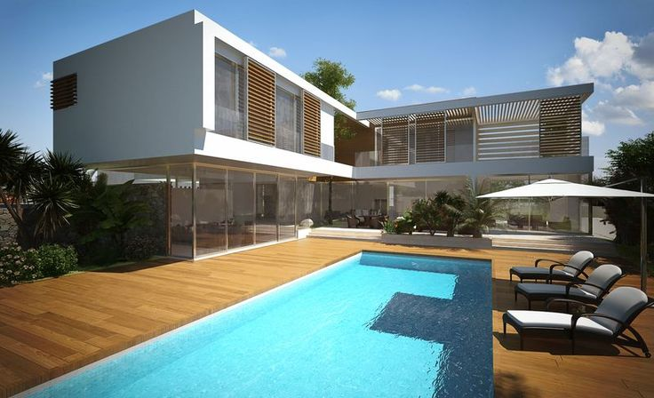 JUST ADDED!! Ref: ARI023N5 – 5 Bedroom Contemporary Villa for Sale in Kalogiroi. #soldoncyprus #soc #villa # kalogiroi  #cyprus #cypruspropertyforsale #property Please visit www.soldoncyprus.com or email info@soldoncyprus.com