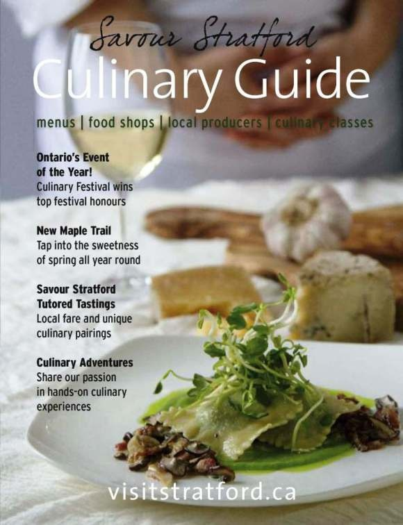 restaurants foodie guides picks area chefs