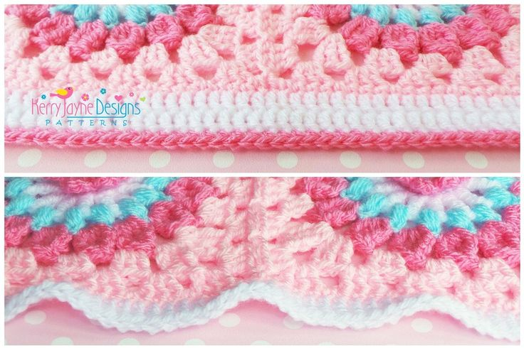 Knitting Edges Uneven : Best couverture images on pinterest knitting