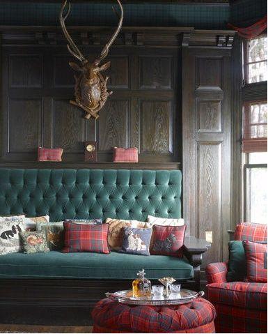 Cozy Decorating Ideas best 20+ cozy living rooms ideas on pinterest | cozy living, dark