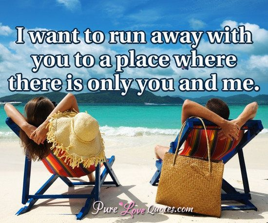 1000+ Images About Romantic Love Quotes On Pinterest
