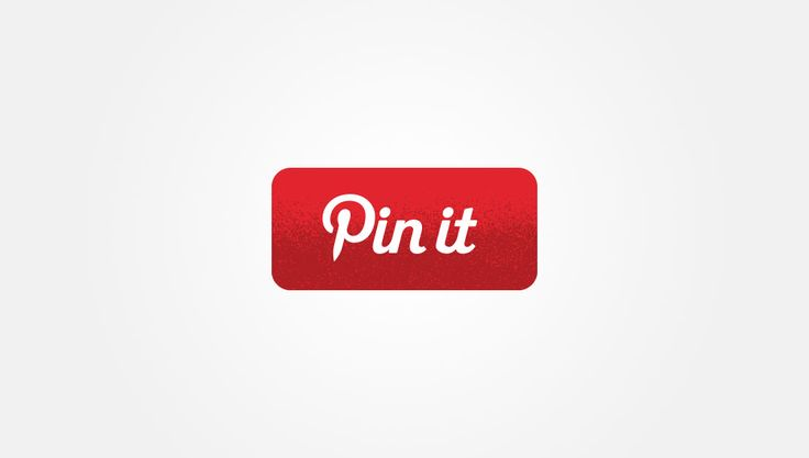 Goodies | About Pinterest