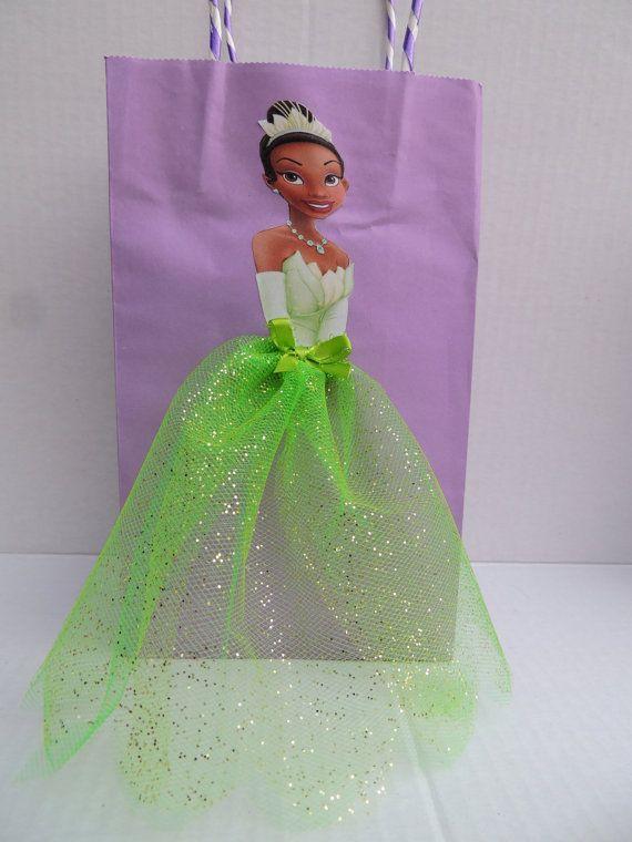 M s de 25 ideas fant sticas sobre princesa tiana en pinterest - Sapos y princesas valencia ...
