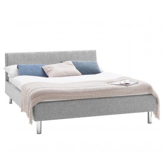 Jetzt Bei Home24 Polsterbett Von Meisemöbel Schlafzimmer