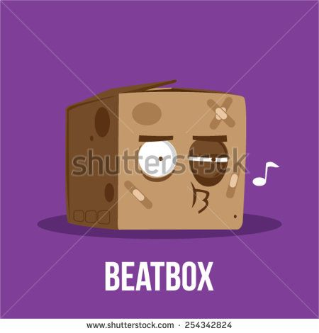 truth of the Beatbox