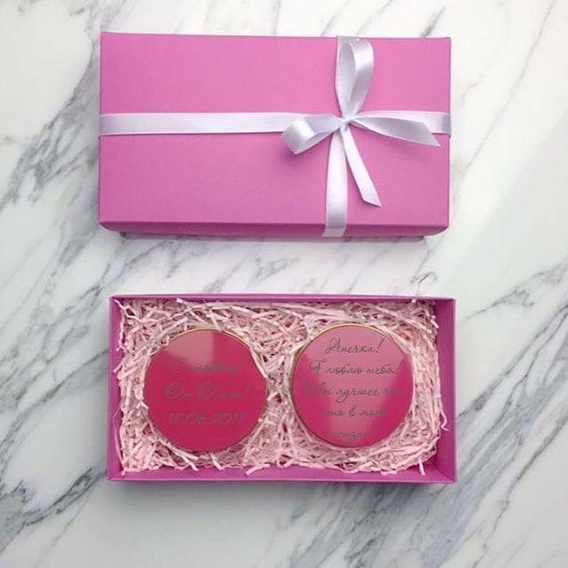 'Набор для любимой девушки, жены, мамы, сестры, подруги 👱🏻♀️👱🏼♀️👱🏽♀️👱🏾♀️👱🏿♀️👩🏻👩🏼👩🏽👩🏾👩🏿не знаете, что особенного подарить любимой💝 все цветы и подарки уже передарены и хочется удивить?😍 наш набор - идеальный вариант для Вас 💎 именные баночки с самыми тёплыми словами, вкуснейшие конфетки внутри, красивый и оригинальный декор🎀 Ваша любимая не останется равнодушной к такому подарку 🎁 изготовление от 3-Х дней 🦋🦋🦋 доставка по Москве, отправляем в другие города…