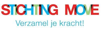 Stichting Move vertelt op het ISO lustrum wat hun bijdrage is aan de educatie van jongeren.