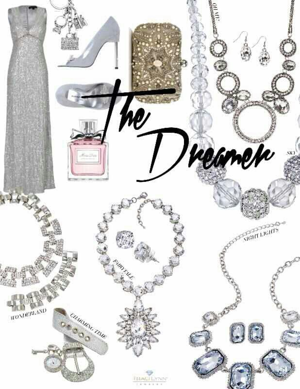 Shop online for Fabulous Fashion Jewelry www ...