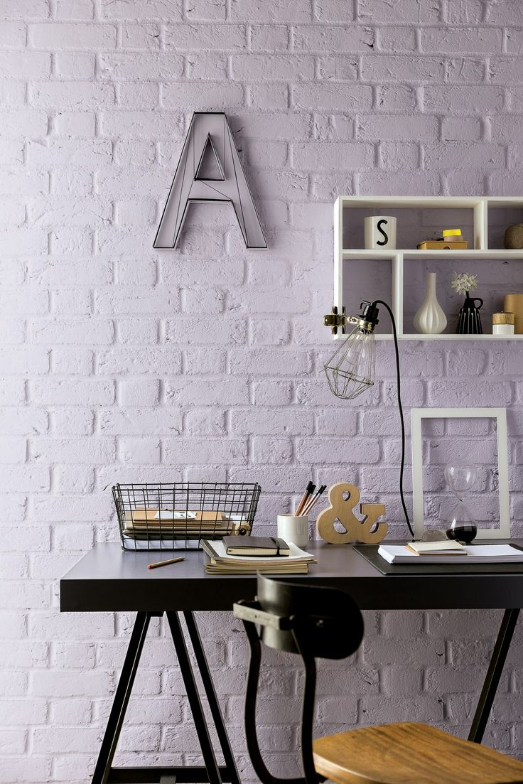 Dulux colourfutures16 wordspictures9 marbleswirl6