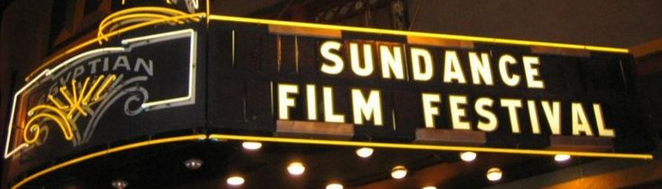 SUNDANCE / Our 15 must-see movies at this year's Sundance Film Festival