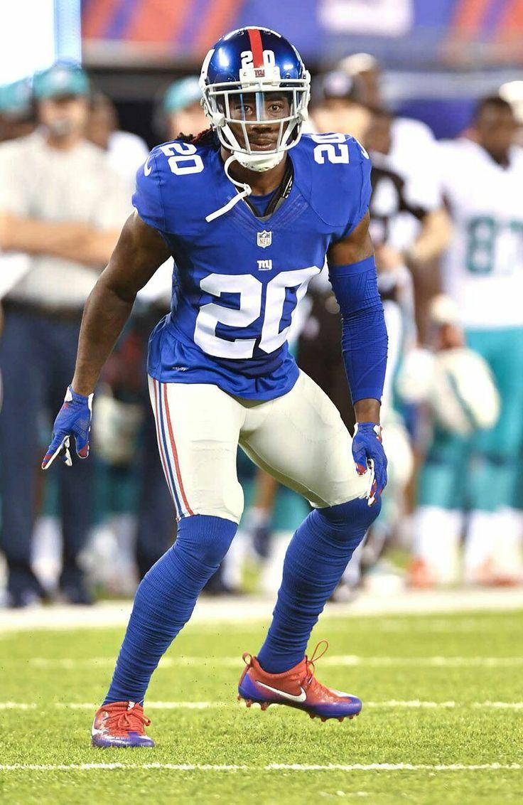 3574 best New York Giants images on Pinterest