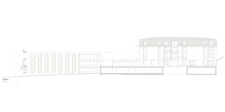 Juan Socas . La Rozavère foundation . Lausanne (12)