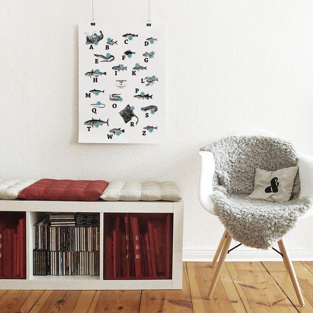 Deko objekte jetzt bei dawanda online kaufen hier findest du eine große auswahl an deko objekte hergestellt von jungen designern in einer limitierten