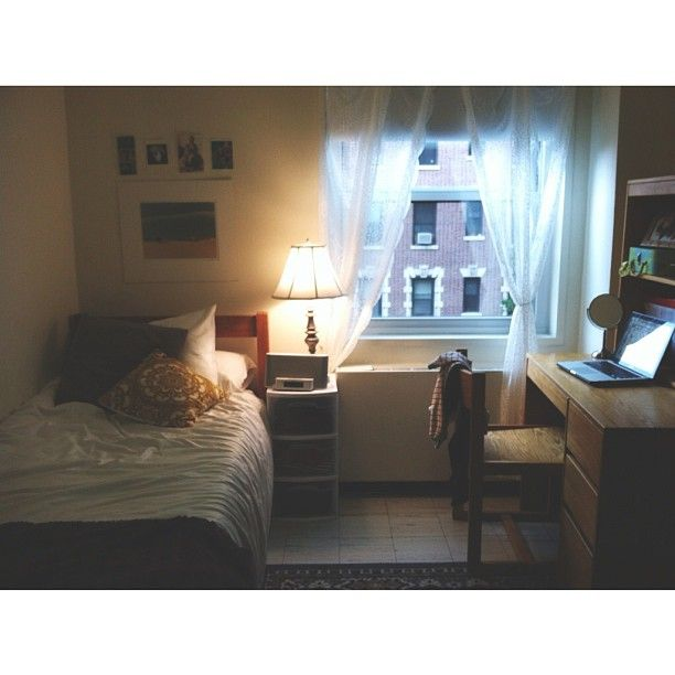 Barnard College Plimpton Hall Future Dorm Room Dorm