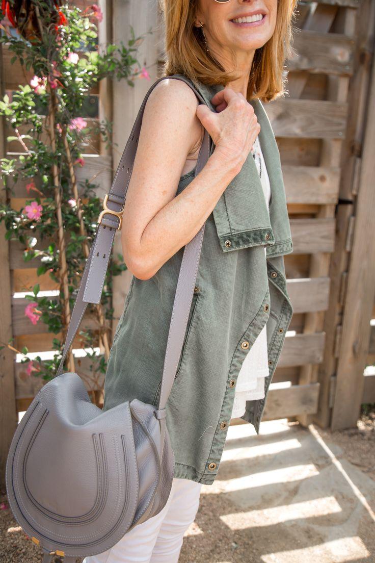 chloe marcie medium bag