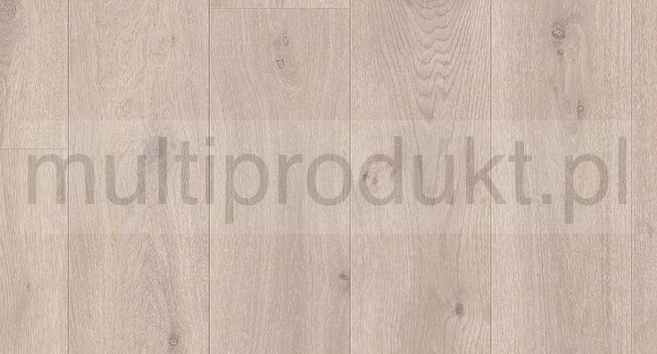 Pergo Living Expression Long Plank 4V , Dąb nowoczesny szary deska L0323-01753 , AC4/32, PERGO PODKŁAD GRATIS !! Sklep Multiprodukt