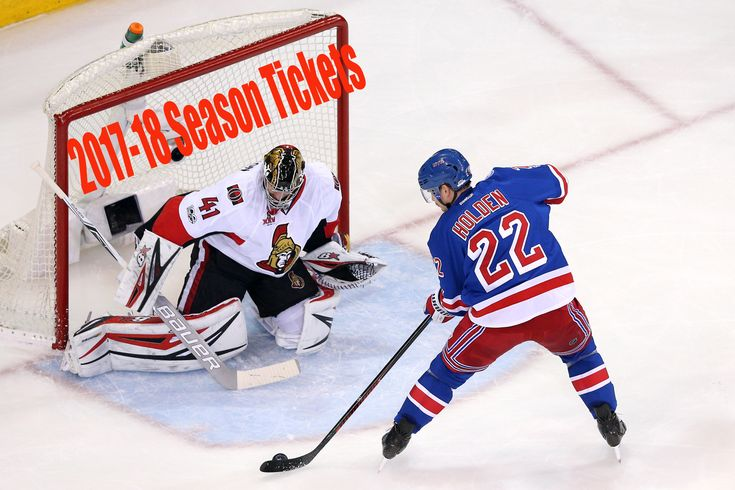 New York Rangers - 2017-18 Season Tickets - SeatGeek is hands down the easiest way to find and buy New York Rangers tickets all season long