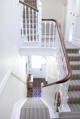 High Quality Hallway And Landing Pictures Gallery
