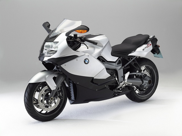 29 best the wonderful world of bmw motorcycles images on pinterest