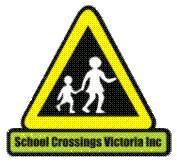 School Crossings Victoria - About School Crossings