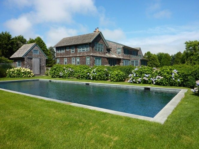 july 4th rental hamptons