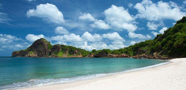 Aqua Wellness Resort Rivas über Tablet Hotels reservieren