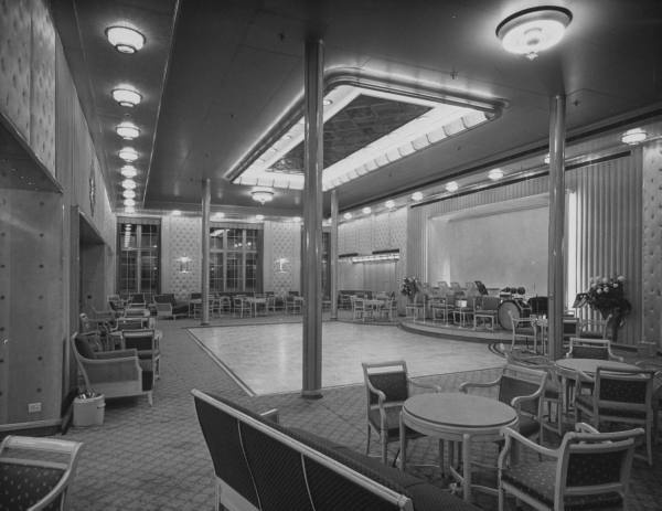 16 Best Images About Cunard Queens Old On Pinterest