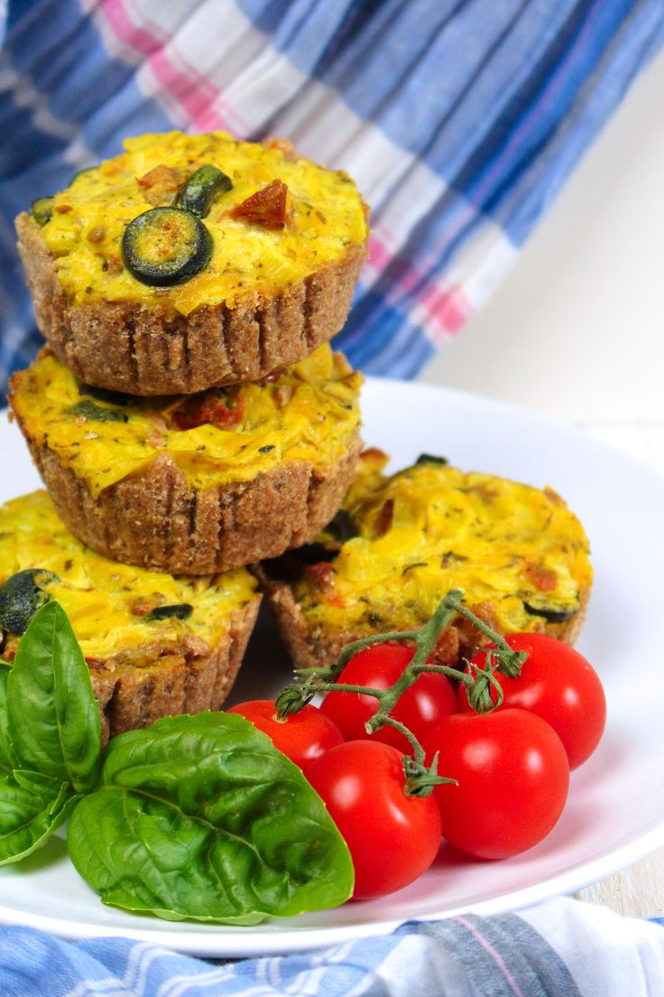 17 best images about vegan food canapes on pinterest for Canape quiche recipe