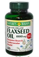 28 Powerful Home Remedies For Hair Growth  Flaxseeds are a rich source of essential fatty acids which helps to transform dry, damaged and brittle hair to healthy and shiny hair. The omega 3 fatty acids in it promote healthy hair growth. Include flaxseed oil supplements in your daily diet or use it with the combination of other essential oils.