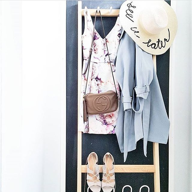 ditch your front hall closet and deck out a functional entryway space with our leanera coat and shoe rack organizer photography u0026 styling by