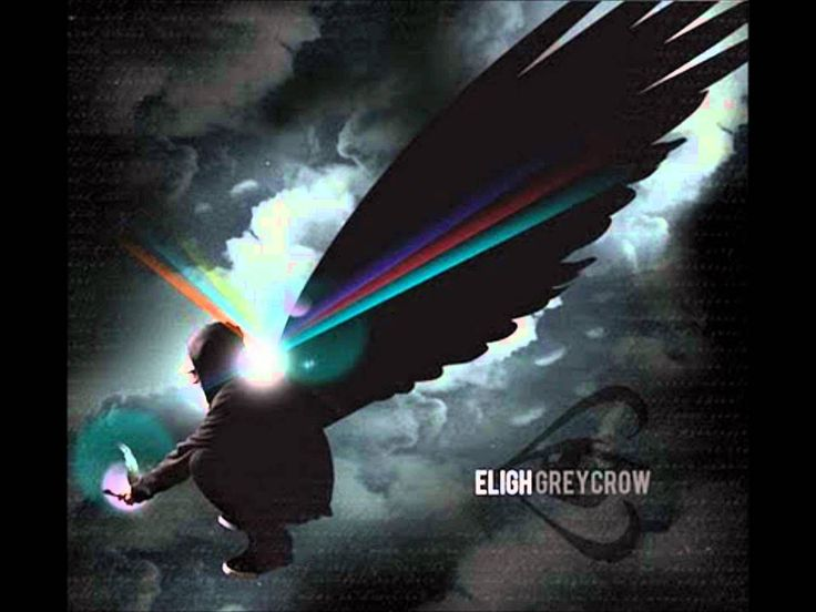 Eligh -- Whirl Wind feat. Pigeon John