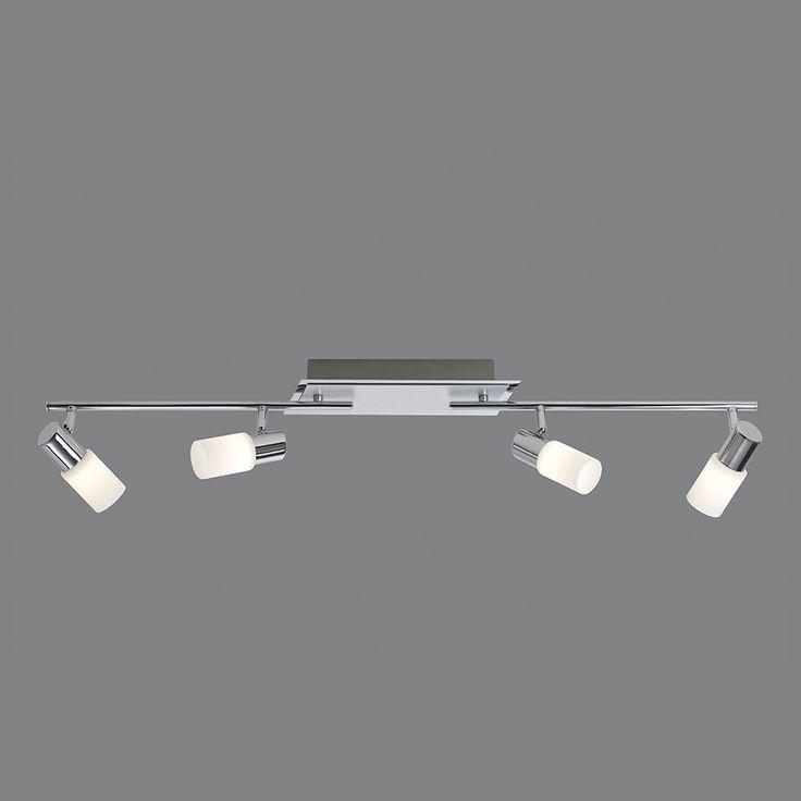 Superb https lampen led shop de lampen led