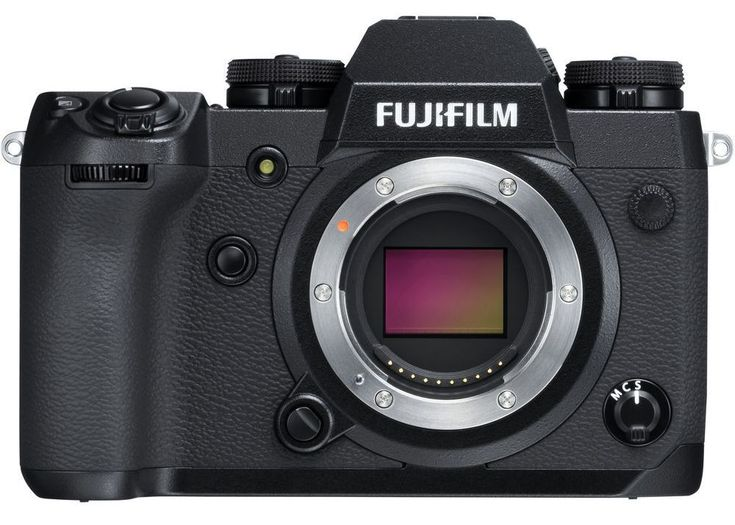 Fujifilm X-H1 announced: 4K video 14fps continuous shooting 5-axis stabilization   Fujifilm X-H1 announced: 4K video 14fps continuous shooting 5-axis stabilization  February 15 2018 by Dunja Djudjic Leave a Comment   Fujifilm has announced X-H1 their latest mirrorless digital camera. The 24.3 MP sensor and X-Processor Pro Engine promise high-quality images and low noise even at high ISO. Its equipped with 5-axis image stabilization shoots 4K at 24fps and Full HD at up to 120fps.  Fujifilm…