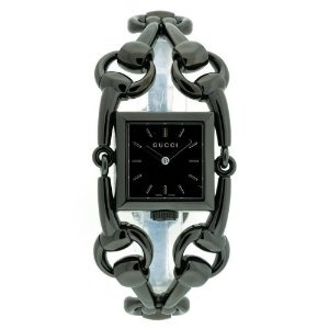 gucci watch / GUCCI Women's YA116310 Signoria Watch (Watch) #Gucci