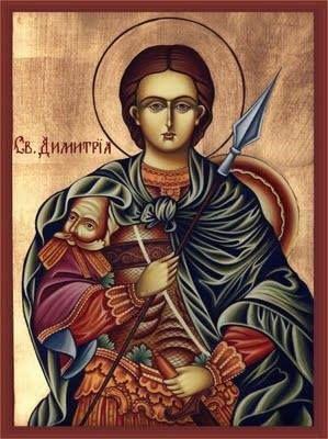 etymology of pentecost