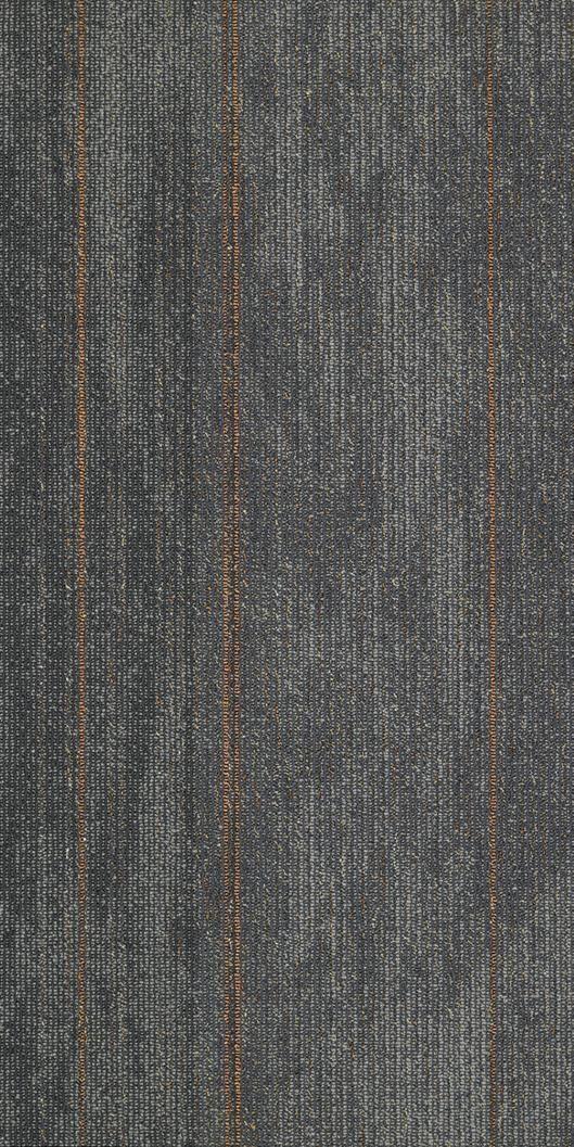 Best 25+ Commercial carpet ideas on Pinterest