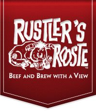 Rustler's Rooste  Since 1971 48th St. In between baseline and Guadalupe  Phx, AZ