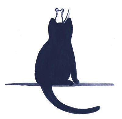 Storia di un gatto e del topo che diventò suo amico Sabato 29 Novembre - Ore 18.00 Bookshop di Minimondi Voce e racconto Adriano Engelbrecht - Musiche di Patrizia Mattioli