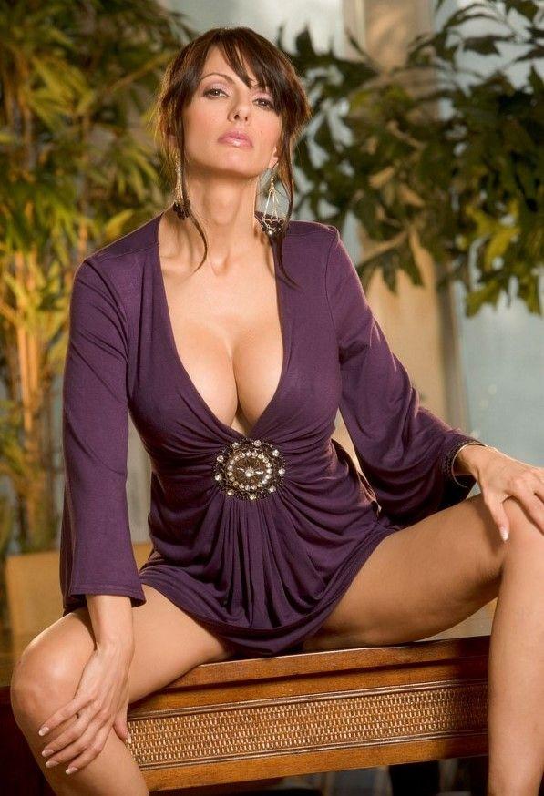 Latina hotties mature bbw babes