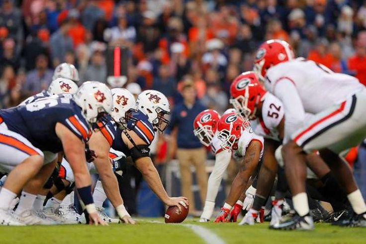 Breaking down the most important stats, facts & trends for Saturday's biggest conference title games.