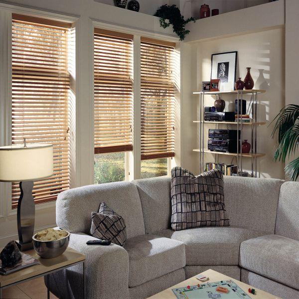 17 Best ideas about Wooden Window Blinds on Pinterest   Wooden ...