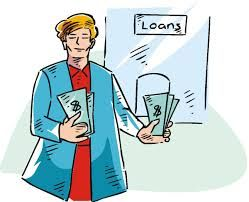 The procedures of #cashadvanceloans are very easy. Consumers require presenting few individual or universal details online in lender's web doorway and providing a post dated check as a security to the creditor. Lenders have corrected to get well the amount of the advance with the assist of same check on the unpaid date.