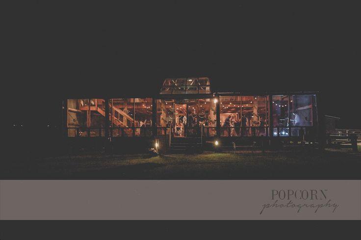 #tocalhomestead #dancethenightaway  #wedding #huntervalleywedding #rustic #vintage www.tocalhomestead.com.au