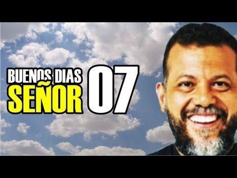 Vivir en el Amor - Padre Alberto Linero - #BDS 07 - YouTube